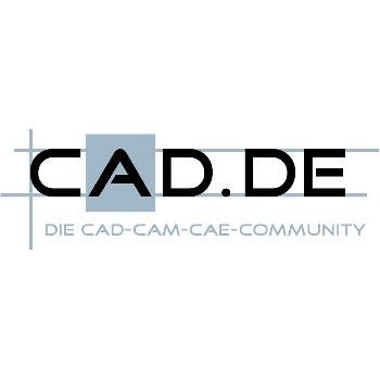 Cad.de