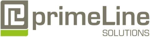 primeLine Solutions