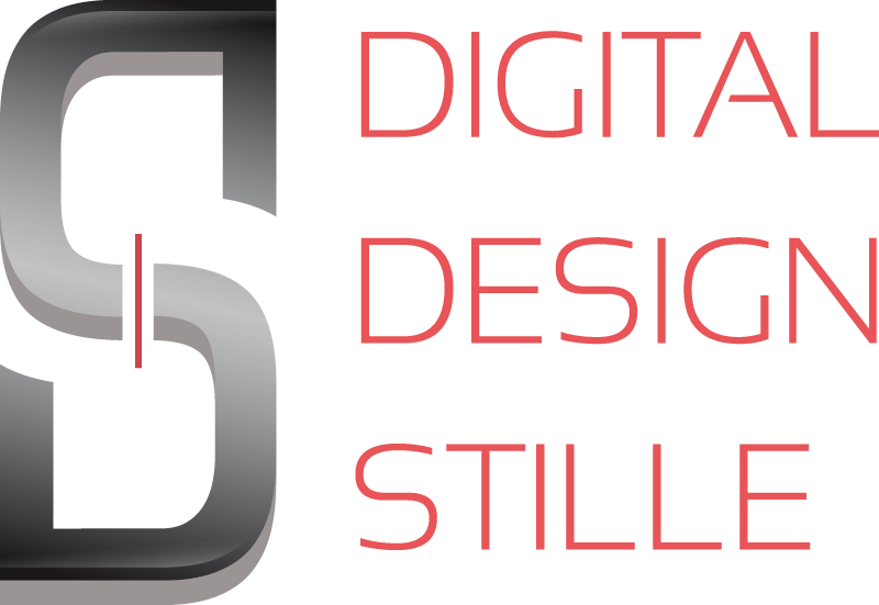 Digital Design Stille // CAD on demand - CAD Dienstleistungen