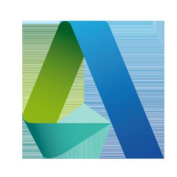 Autodesk Viewer